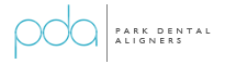 Park Dental Aligners - professional dental aligners